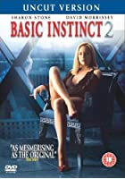 Basic Instinct 2: Risk Addiction