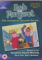 Bob And Margaret - Complete Series 2