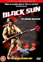 Black Sun - Nanking Massacre