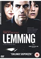 Lemming