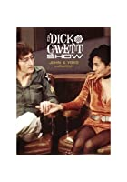 The Dick Cavett Show - John And Yoko Collection