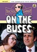 On The Buses - Series 5