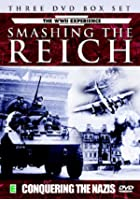 Smashing The Reich
