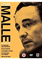 Louis Malle Collection - Vol.2
