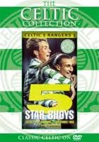Celtic FC - Five Star Bhoys