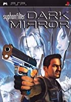 Syphon Filter: Dark Mirror