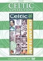 Celtic FC - The Dream Team