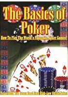 The Basics Of Poker
