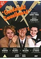 Goodnight Sweetheart - Series 5