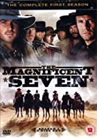 The Magnificent Seven - Season 1