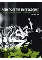 Sounds Of The Underground - Live From The Starland Ballroom