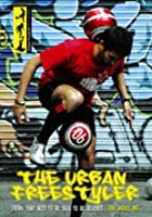 The Urban Freestyler