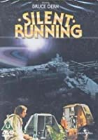 Silent Running