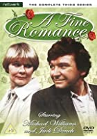 A Fine Romance - Series 3