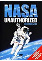 NASA - Unauthorised
