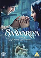 Saawariya