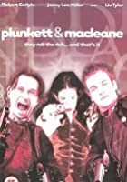 Plunkett And Macleane