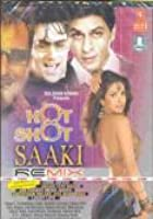 Hot Shot Saaki Mix Songs