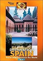 Pilot Guides Present - Destination Spain