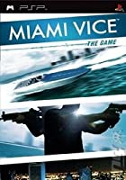 Miami Vice The Game