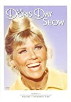 Doris Day Show - Season 3