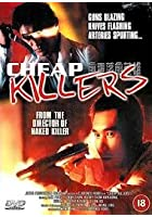 Cheap Killers