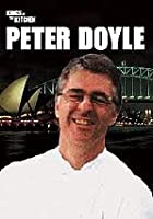 Kings Of The Kitchen - Peter Doyle
