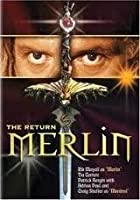 Merlin - The Return