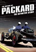 The History Of Packard