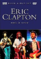 Eric Clapton - Music Review