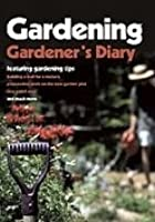 Gardener&#39;s Diary