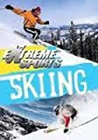Extreme Sports - Skiing Vol.1