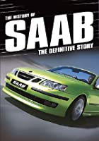 The History Of Saab