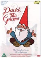 David The Gnome