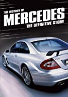 The History Of Mercedes