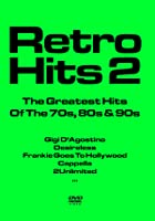 Retro Hits Vol. 2