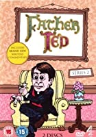 Father Ted - Series 2 - Part 2