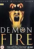 Demon Fire
