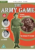 The Army Game - Vol. 2