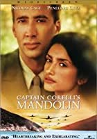 Captain Corelli&#39;s Mandolin