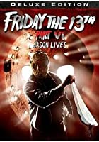 Friday The 13th - Part 4 - The Final Chapter