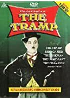 The Charlie Chaplin - Tramp