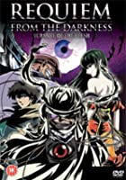 Requiem From The Darkness - Vol. 1