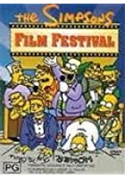 The Simpsons - The Simpson's Film Festival