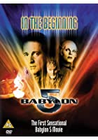 Babylon 5 : In The Beginning