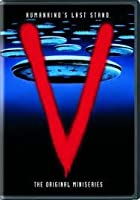 V - The Mini Series