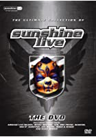Sunshine Live - Vol.1