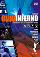 Best Of Club Inferno