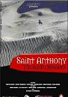 Saint Anthony : The Sand Cruisaders