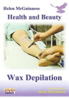 Wax Depilation